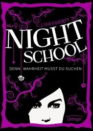 Night-School--Denn-Wahrheit-musst-du-suchen-9783789133299_xl